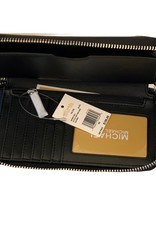 Michael Kors Michael Kors Wallet Phone Case Large Flat
