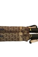 Michael Kors Michael Kors Umbrella