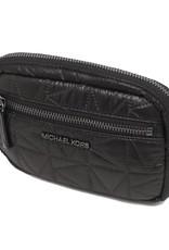 Michael Kors Michael Kors Belt Bag Medium Winnie