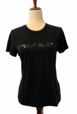 DKNY DKNY Tee Nail Head Logo Pomadona