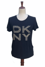 DKNY DKNY Tee Stud Logo