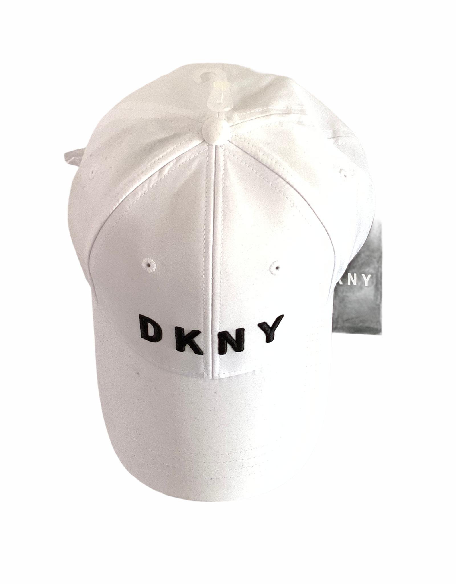 DKNY DKNY CAP
