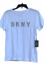 DKNY DKNY T-Shirt Glitter Logo