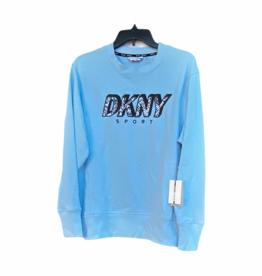 DKNY DKNY Pullover