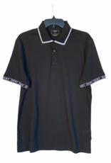 DKNY DKNY Tape Polo Shirt