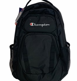 Champion Champion Nylon Backpack