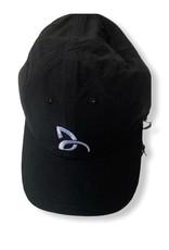 Lacoste Lacoste Baseball Cap