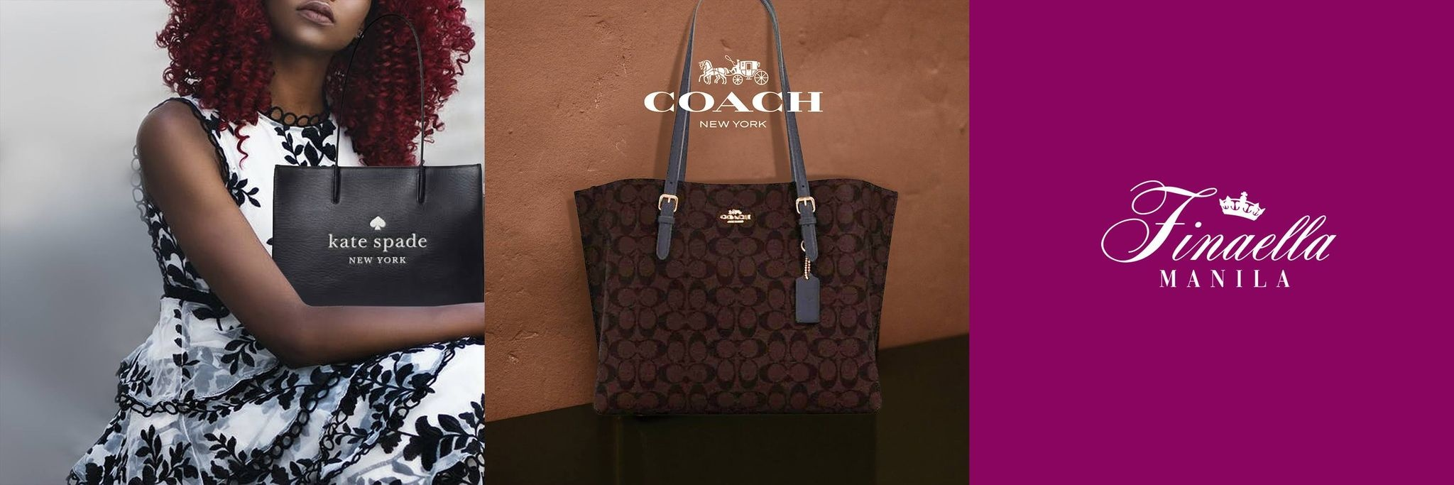 Kate  Coach