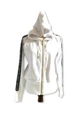 Michael Kors Michael Kors  Hoodie Jacket Logo Stripe