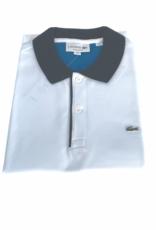 Lacoste Lacoste Polo Shirt Regular Fit