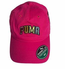 Puma Puma Baseball Cap