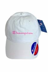 Champion Champion Baseball Cap