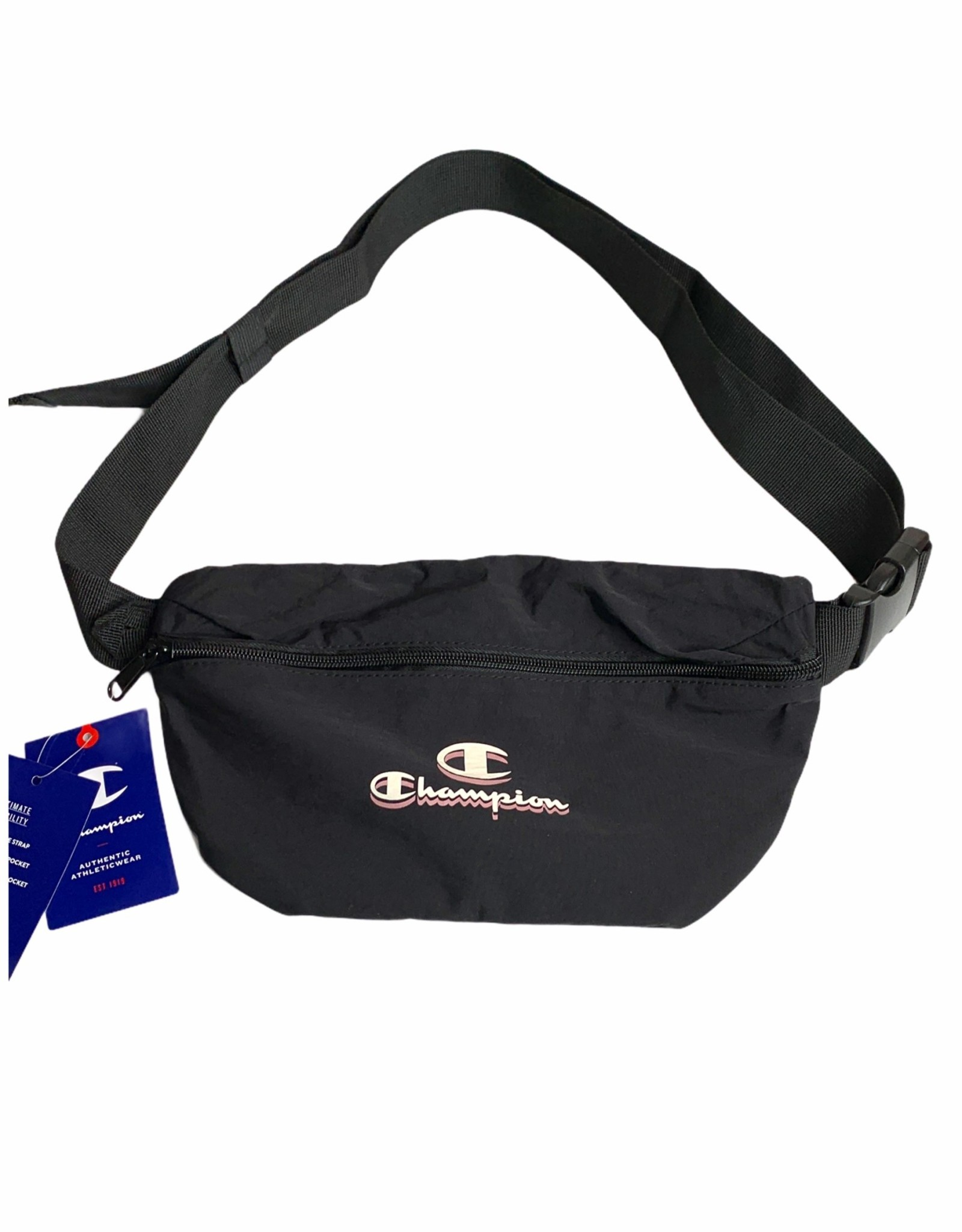 Champion Champion Belt Bag