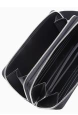 Calvin Klein C alvin Klein Ultralight Phone Card Wallet/Crossbody Bag