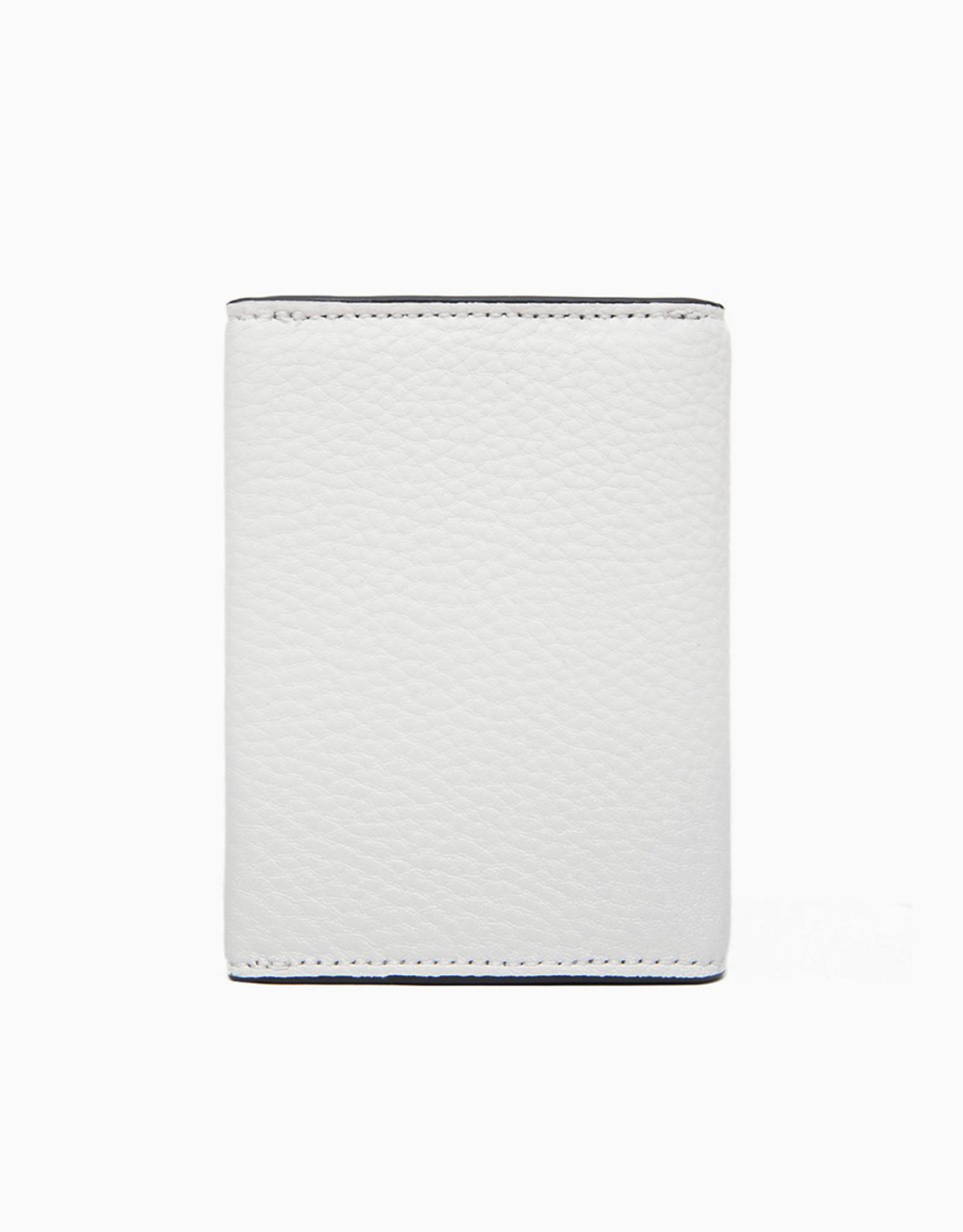 Calvin Klein Calvin Klein Ultralight Flap Card Holder