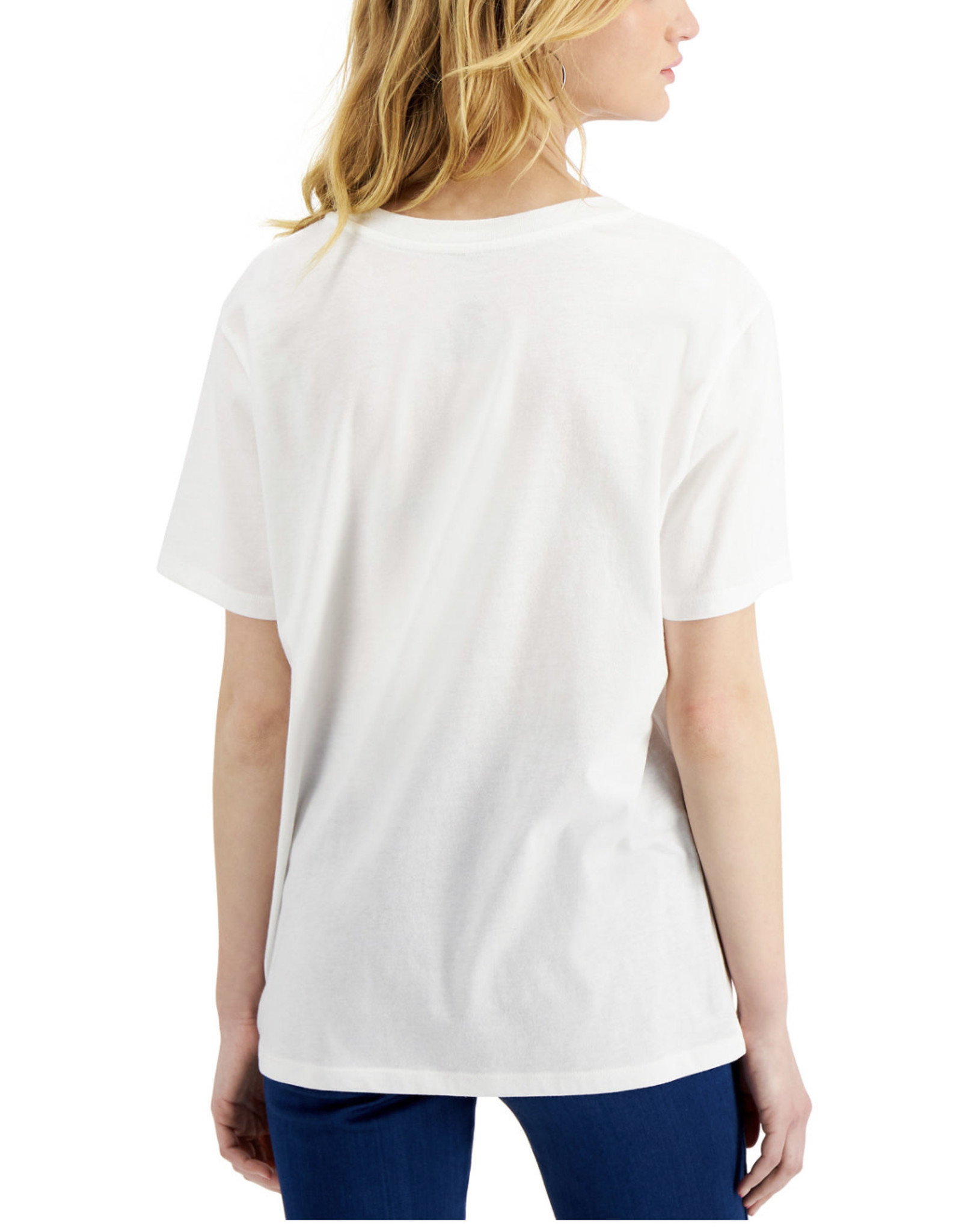 Disney Disney Mickey Graphic T-Shirt