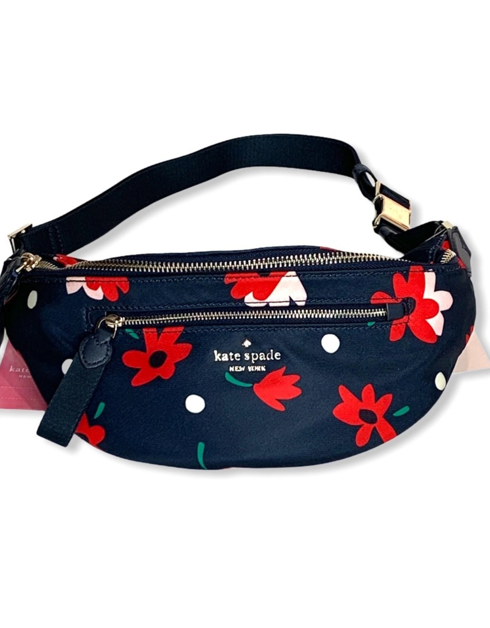 Kate Spade Kate Spade Chelsea Belt Bag