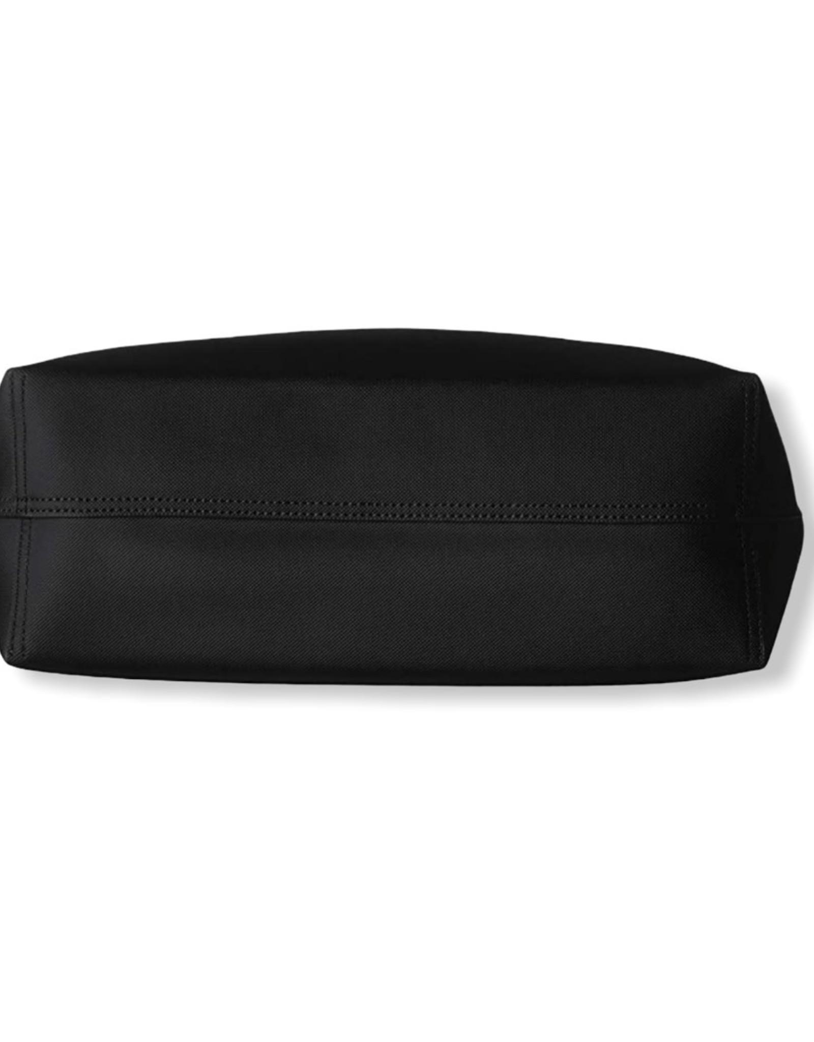 Lacoste Lacoste L Reversible  w/ Pouch Shopping Bag