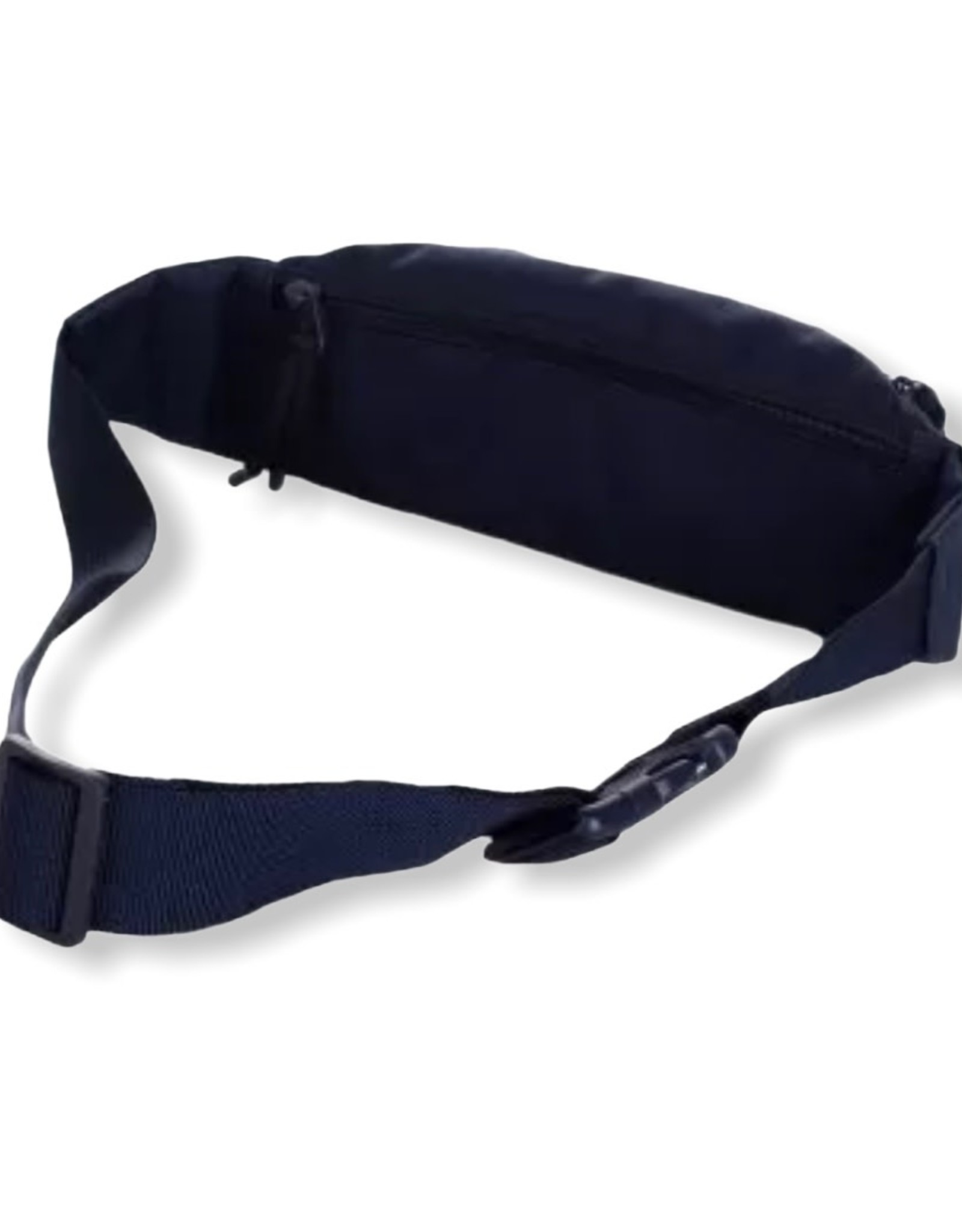 Lacoste Lacoste Waist Bag 100% Polyester