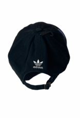 Adidas Adidas Trefoil Relaxed Strap-Back Hat