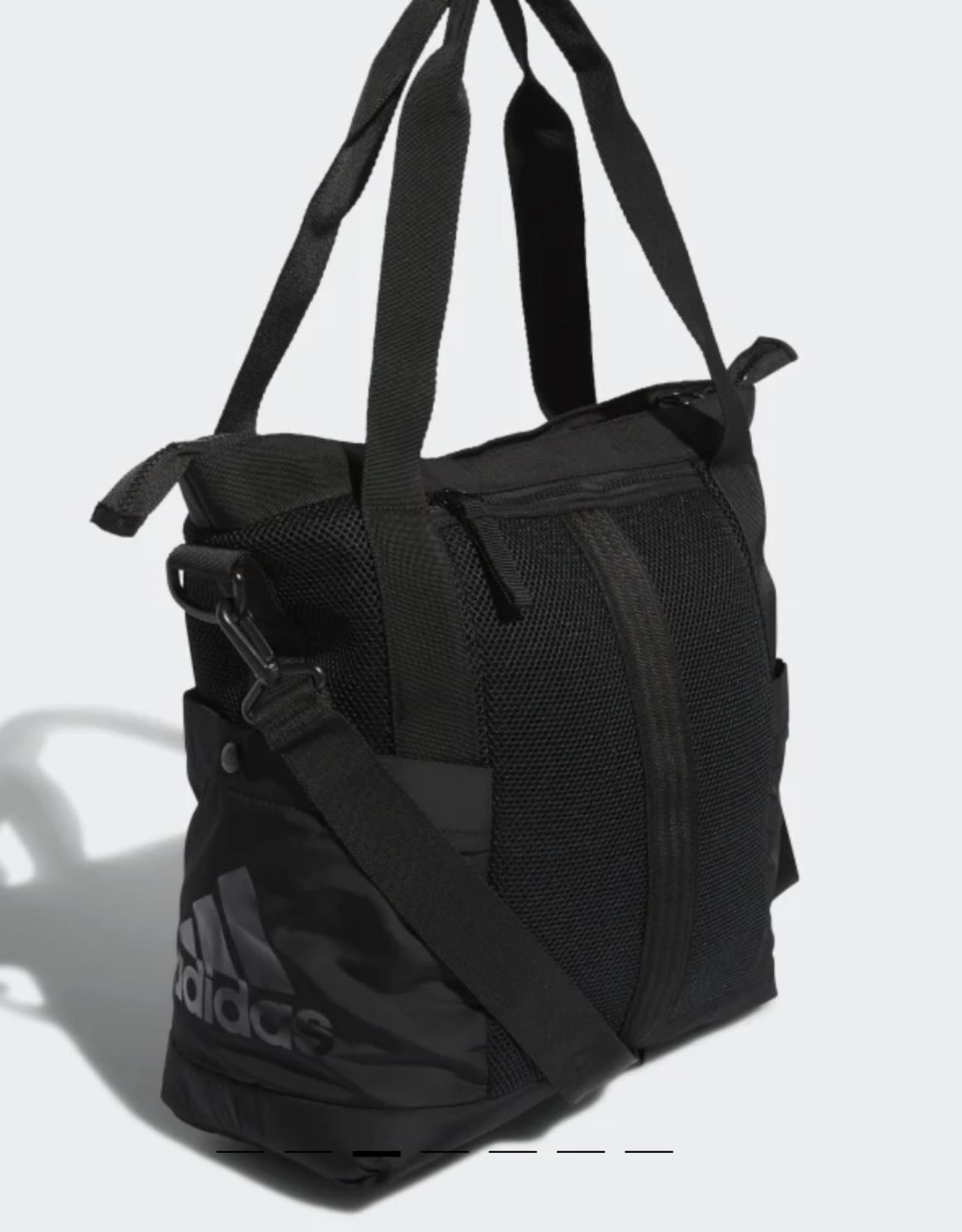 Adidas Adidas All Me Tote Bag w/ Adjustable Crossbody Strap