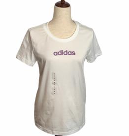 Adidas Adidas Multi Sport Logo Shirt