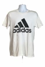 Adidas Adidas Basic BOS Tee