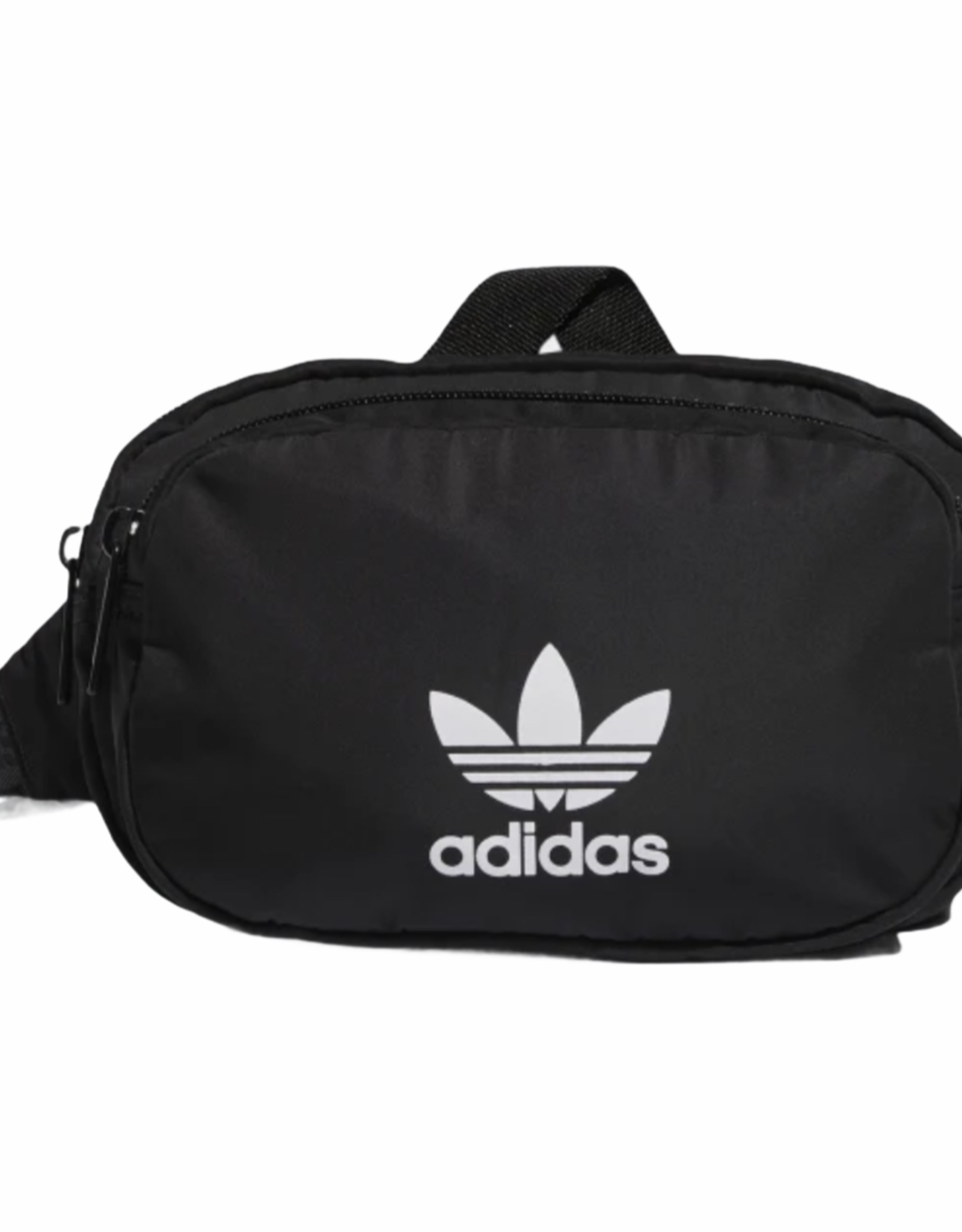 Adidas Adidas Sport Waist Trefoil Fanny Pack