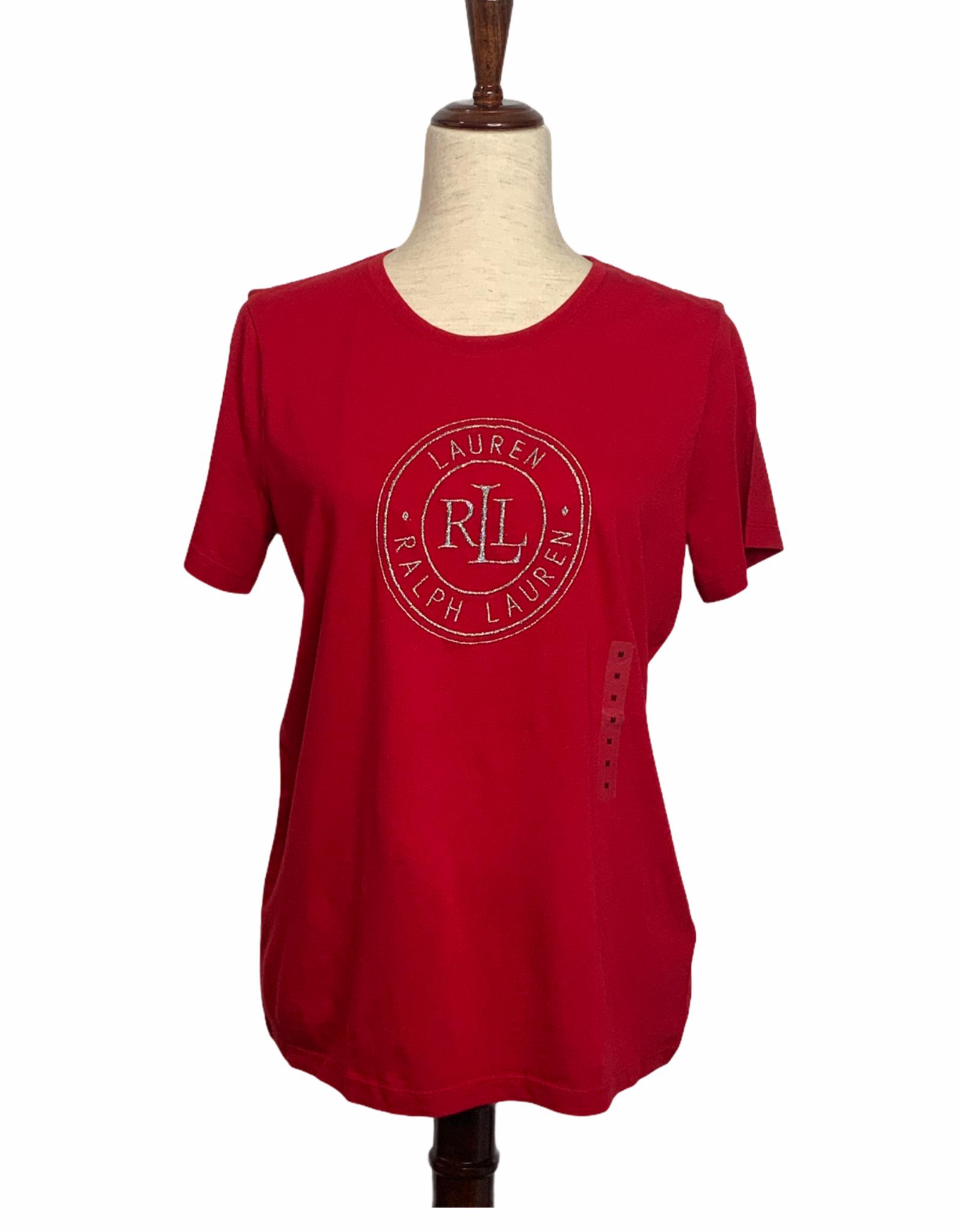Polo Ralph Lauren Polo Ralph Lauren Short Sleeve T-Shirts
