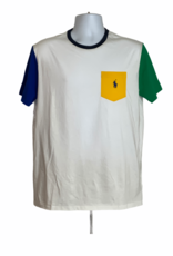 Polo Ralph Lauren Polo Ralph Lauren Short Sleeve T-Shirt