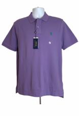 Polo Ralph Lauren Polo Ralph Lauren Polo Shirt