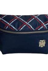 Tommy Hilfiger Tommy Hilfiger Andie Belt Bag Quilted