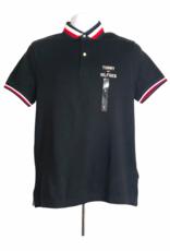 Tommy Hilfiger Tommy Hilfiger Hudson Polo Shirt