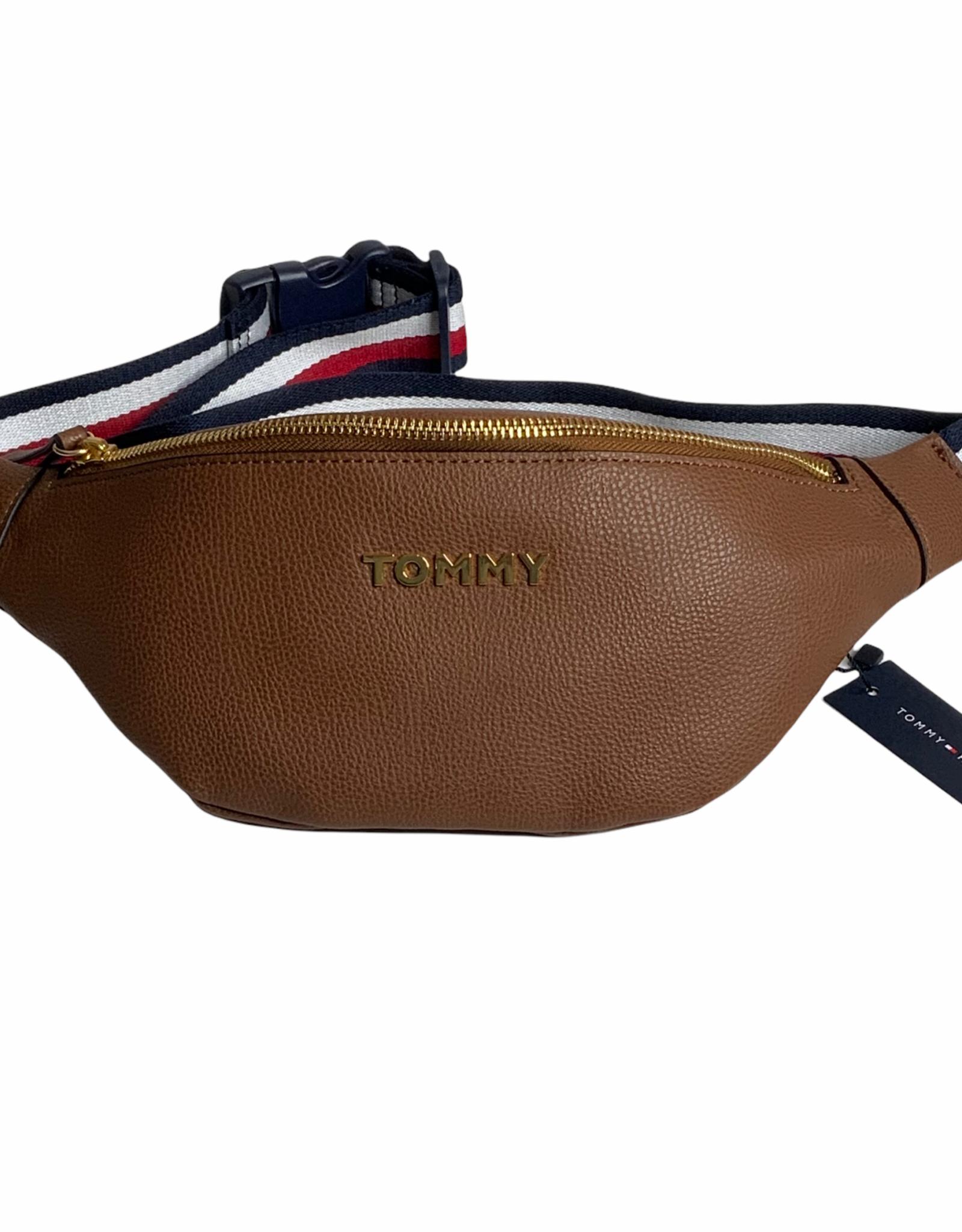 Tommy Hilfiger Tommy Hilfiger Maddie Belt Bag