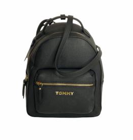 Tommy Hilfiger Tommy Hilfiger Keira Backpack Pebbled