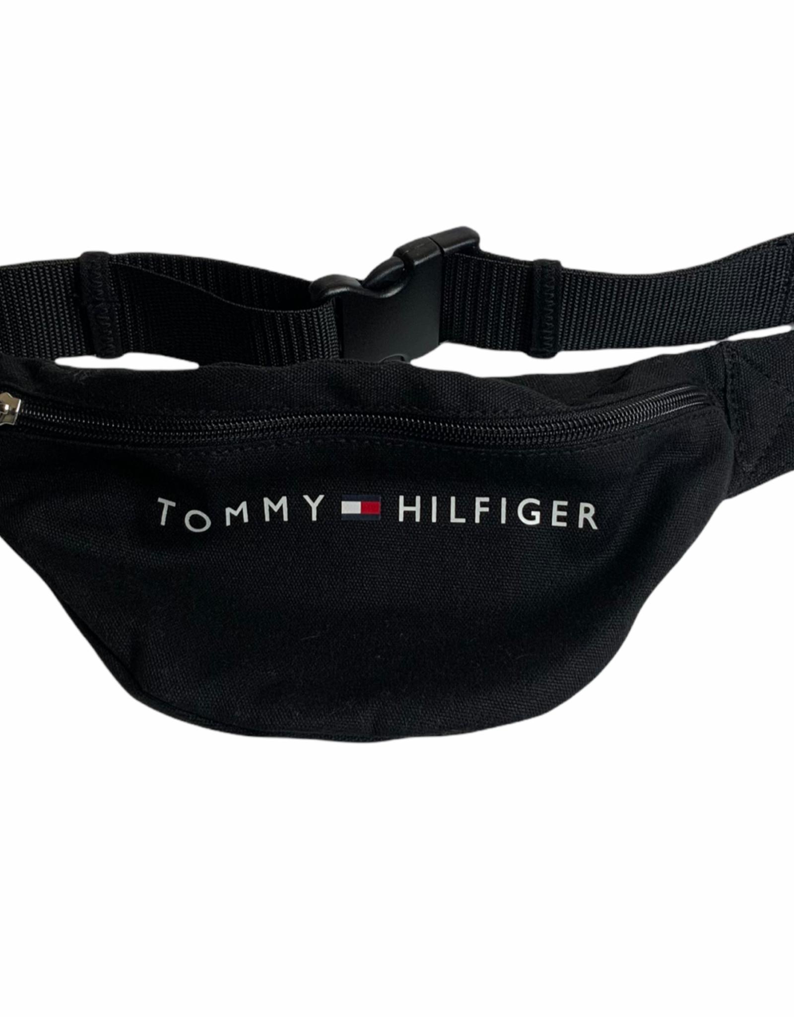 Tommy Hilfiger Tommy Hilfiger Jackson Fanny Pack