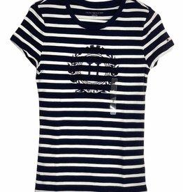 Tommy Hilfiger Tommy Hilfiger T-Shirt Stripe Betty