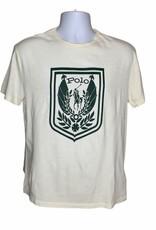 Polo Ralph Lauren Polo Ralph Lauren T-Shirt Custom Slim Fit