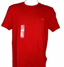 Lacoste Lacoste T-Shirt Regular Fit