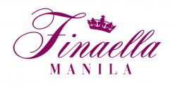 Finaella Manila