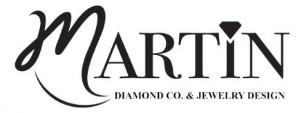 Martin Jewelry