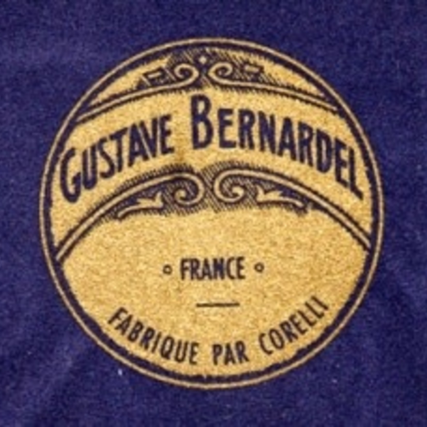 Colophane Violon Bernardel