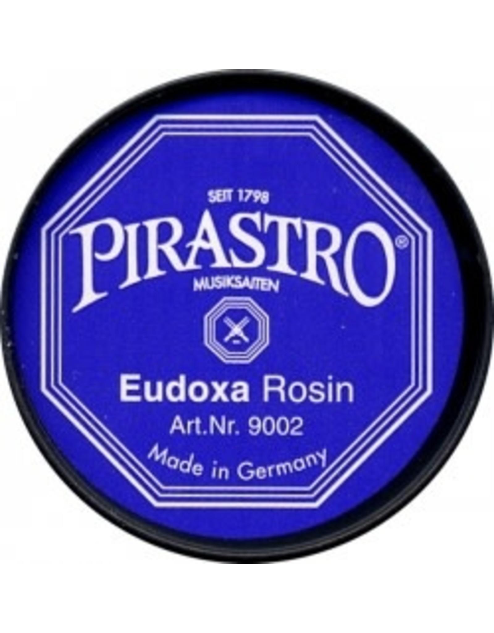 Colophane Violon Pirastro Eudoxa