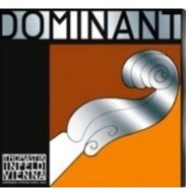 Corde Violon MI Dominant (Chrome)
