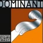 Corde Violon RÉ Dominant