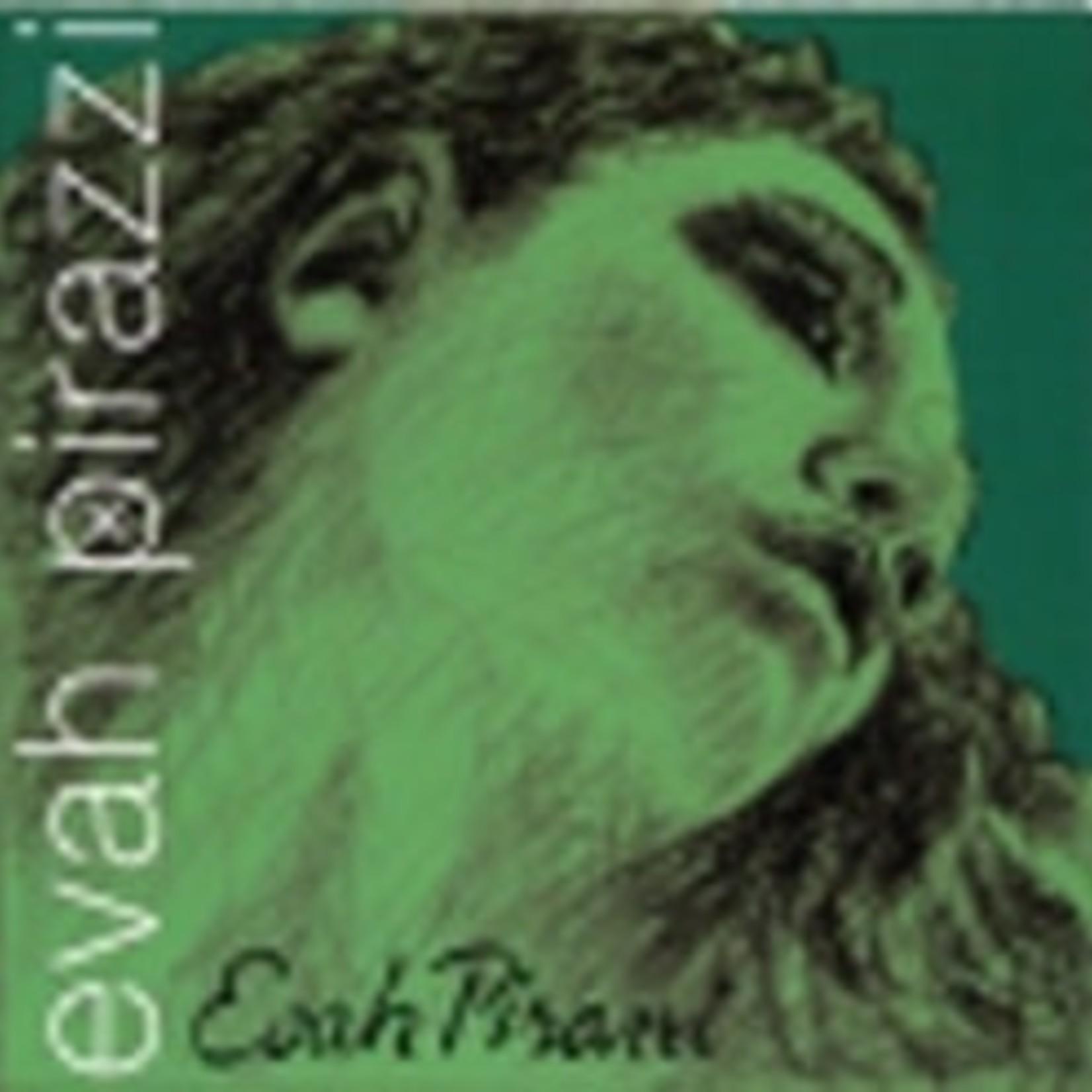 Corde Violon SOL Evah Pirazzi (Argent)