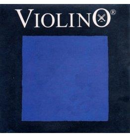 Corde Violon MI Violino (Acier)