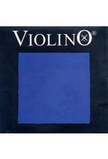 Corde Violon LA Violino (Aluminium filé)