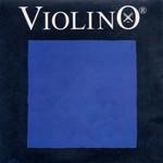 Corde Violon RÉ Violino (Argent filé)