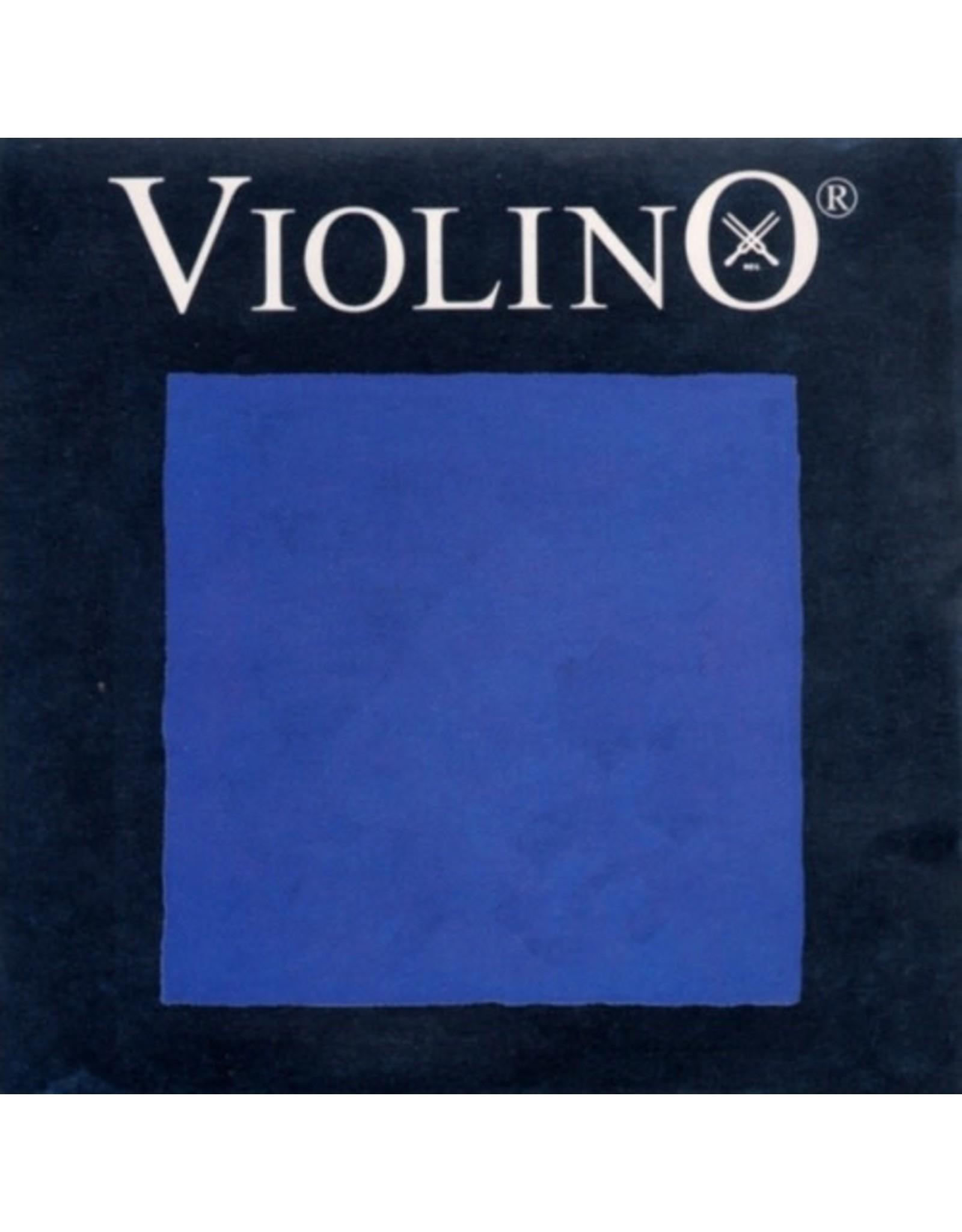 Corde Violon JEU Violino